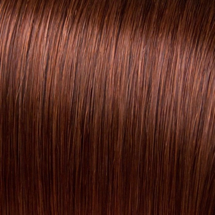 Deep Twist Bulk Aftress Exclusive Hair Products For Braiding